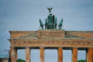 29 Sängerin Gesangsunterricht München