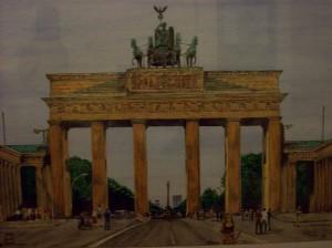 34 Sängerin Gesangsunterricht München