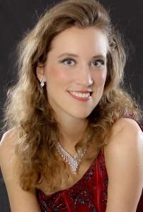 Susanna Proskura