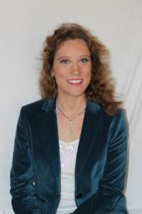 Susanna Proskura Sopranistin Sängerin Gesangsunterricht Lübeck