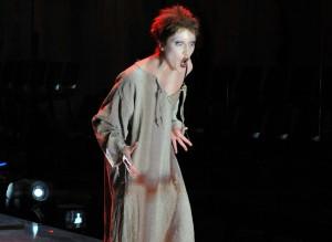 Susanna Proskura Sopranistin Lübeck