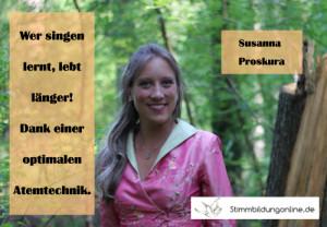 15 Singen lernen Lübeck St. Lorenz