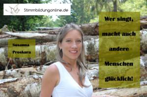 26 Stimmbildung Lübeck Moisling
